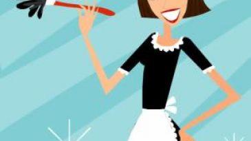 Auxiliar de limpeza será indenizado por anotação discriminatória em carteira de trabalho