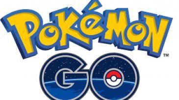 Pokémon Go pode levar à demissão por justa causa