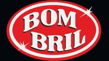 Bombril pagará R$ 100 mil a promotora de vendas que sofreu assédio sexual