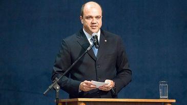 Ministério Público contesta parcialmente projeto de ?mini-reforma trabalhista