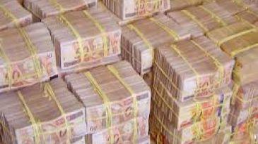 Empresa é condenada em R$ 500 mil por alterar data de contratações