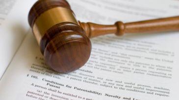 Omissão do transporte adequado gera indenização a família da vítima